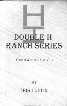Double H Ranch Series