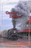 Gandy Dancer (2009)