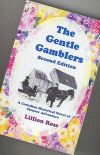 The Gentle Gamblers Audio Book